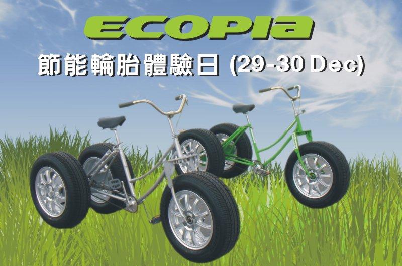 eco-test