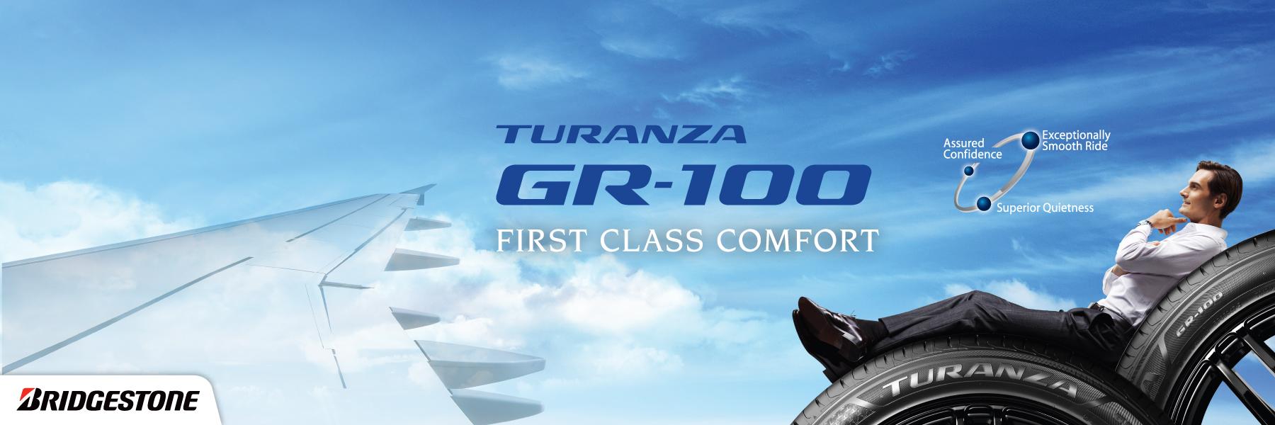 GR100-Web-Banner
