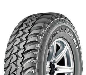 Dueler_MT_674_3_tyres_ts